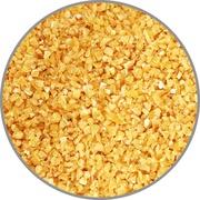 Крупа оптом зерно зерно отходы