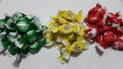 Продажа конфет «ROSELLE» от производителя.ОПТОМ.