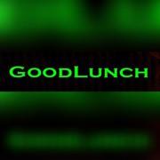 Приготовления и доставка комплексного обеда и ужина для предприятием