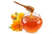 Цветочный мед. Чистый домашний мед. Дорого,  но качественно и полезно.