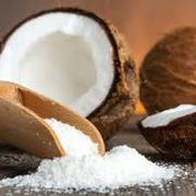 Продам оптом кокосовую стружку