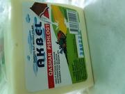 Сыр для семьи от производителя